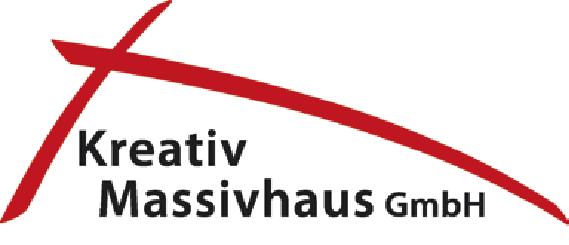 http://www.kreativ-massivhaus.de/img/logo.png